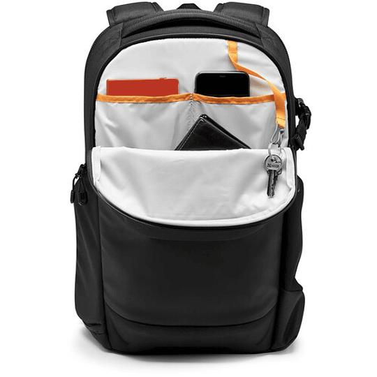 Lowepro Flipside 300 AW III Camera Backpack (Black) / LP37350 - Image 4