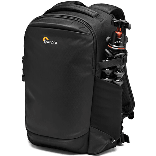 Lowepro Flipside 300 AW III Camera Backpack (Black) / LP37350 - Image 8