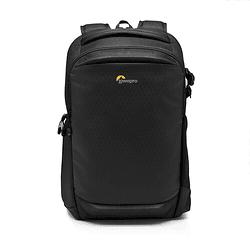 Lowepro Flipside 400 AW III Camera Backpack (Black) / LP37352