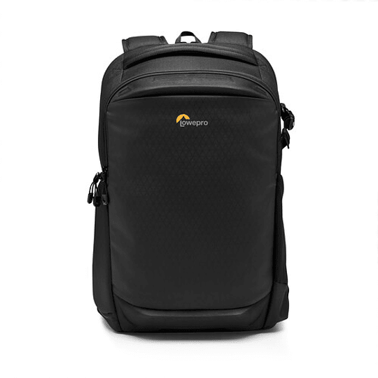 Lowepro Flipside 400 AW III Camera Backpack (Black) / LP37352 - Image 1
