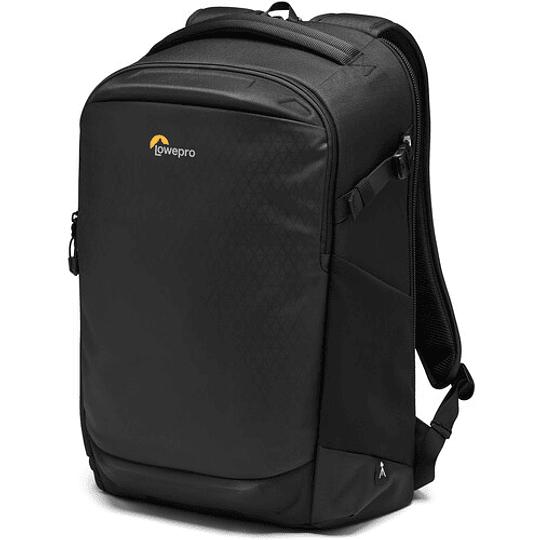 Lowepro Flipside 400 AW III Camera Backpack (Black) / LP37352 - Image 2