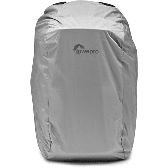 Lowepro Flipside 400 AW III Camera Backpack (Black) / LP37352 - Image 9