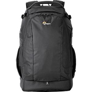 Lowepro Flipside 500 AW II Camera Backpack (Black) / LP37131