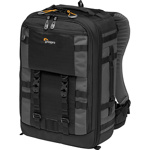 Lowepro Pro Trekker BP 350 AW II Backpack (Black) / LP37268