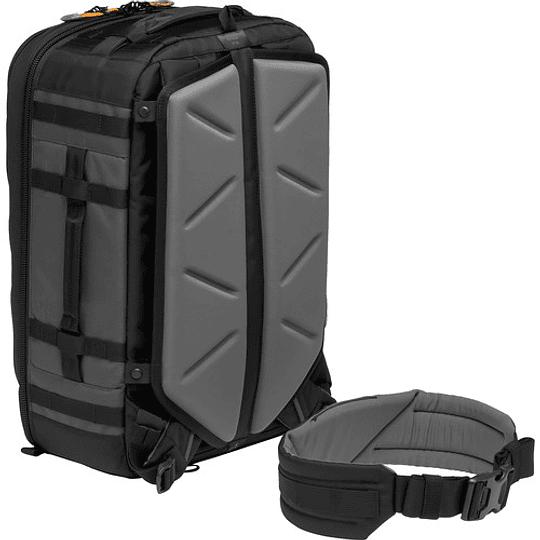 Lowepro Pro Trekker BP 350 AW II Backpack (Black) / LP37268 - Image 8