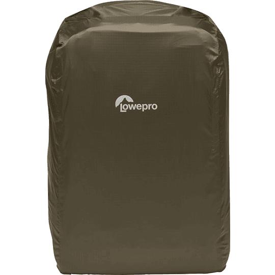 Lowepro Pro Trekker BP 350 AW II Backpack (Black) / LP37268 - Image 9