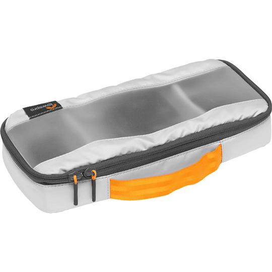 Lowepro Pro Trekker BP 350 AW II Backpack (Black) / LP37268 - Image 10
