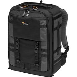 Lowepro Pro Trekker BP 450 AW II Backpack (Black) / LP37269