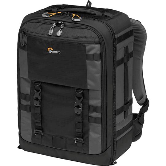 Lowepro Pro Trekker BP 450 AW II Backpack (Black) / LP37269 - Image 1