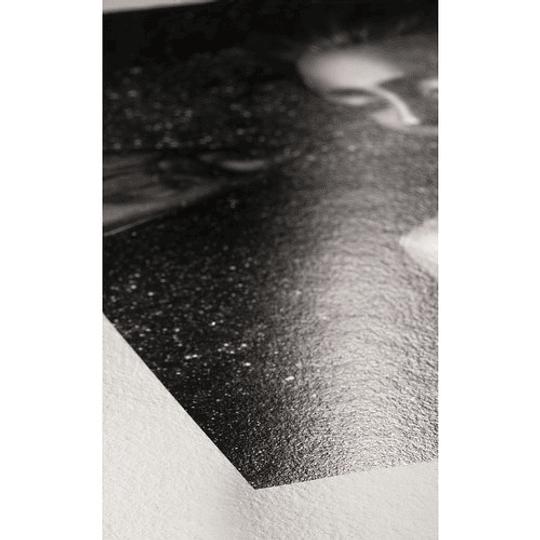 Hahnemühle Photo Rag Papel Metálico (17x22