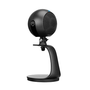 Boya BY-PM300 Micrófono De Podcast Alta Calidad Usb Y USB-C