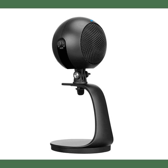 Boya BY-PM300 Micrófono De Podcast Alta Calidad Usb Y USB-C - Image 1