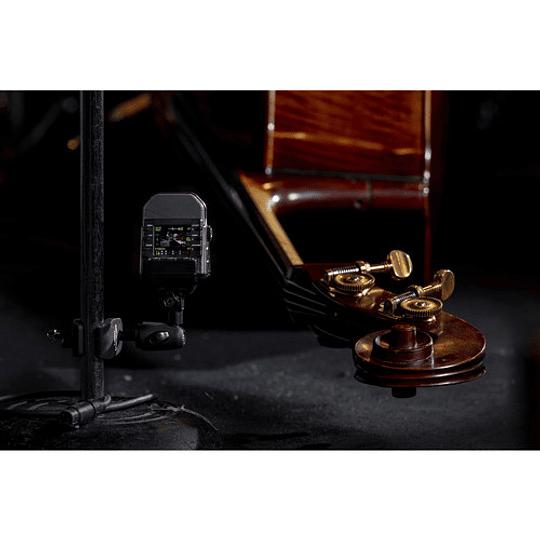 Zoom Q2n-4K Grabadora de Audio Profesional con Cámara de Video 4K - Image 8