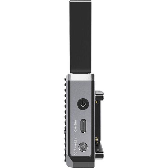Accsoon CineEye 2 Transmisor de Video Inalámbrico para Hasta 4 Dispositivos Móviles - Image 5