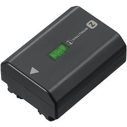 Sony NP-FZ100 Batería de Iones de Litio Recargable (2280mAh)