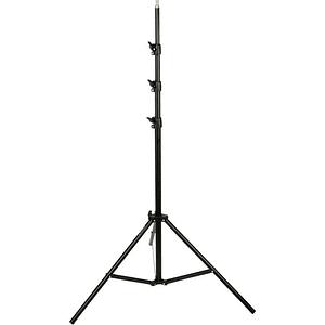 Bowens BW-6615 Stand de Iluminación Liviano (3.5m)