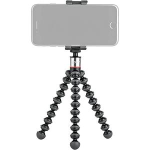 Joby GripTight ONE GorillaPod Trípode para Smartphone / JB01491