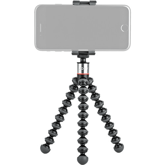 Joby GripTight ONE GorillaPod Trípode para Smartphone - Image 1