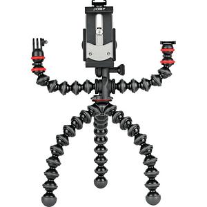 Joby GorillaPod Mobile Rig / JB01533