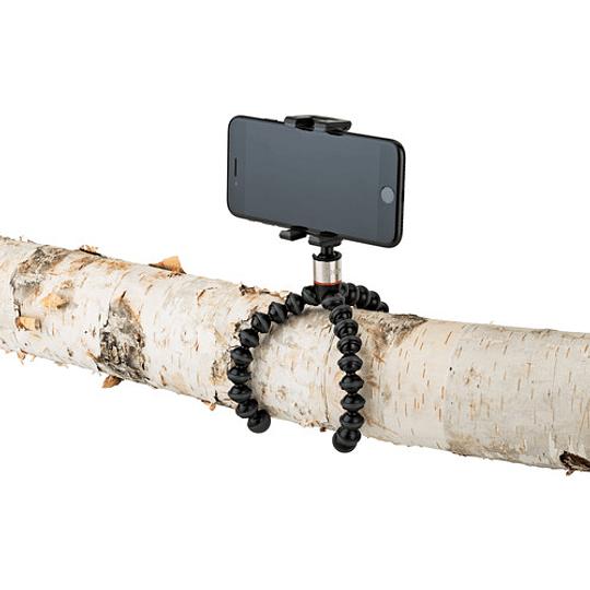 Joby GripTight ONE GorillaPod Trípode para Smartphone - Image 3