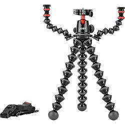 Joby Trípode Flexible GorillaPod Rig (Black/Charc) / JB01522