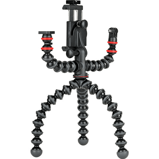 Joby GorillaPod Mobile Rig / JB01533 - Image 8