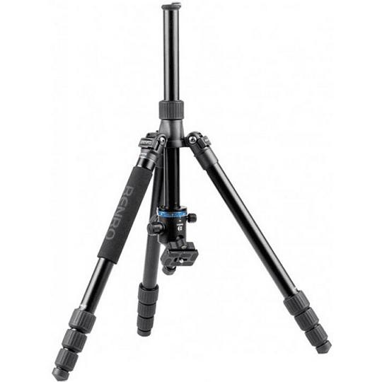 Benro FIF28AIB2 iFoto Series 2 Kit Profesional - Image 2