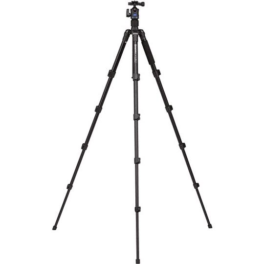 Benro FIT29AIH1 iTrip Series 1 Kit Trípode de Viaje - Image 2
