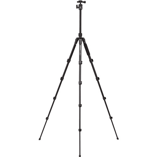 Benro FIT19AIH0 iTrip Series 0 Kit Trípode de Viaje - Image 3