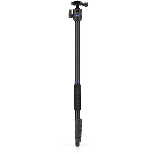 Benro FIT29AIH1 iTrip Series 1 Kit Trípode de Viaje - Image 4