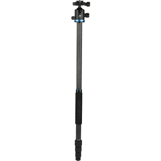 Benro FIF28CIB2 iFoto Series 2 Kit Profesional en Fibra de Carbono - Image 6