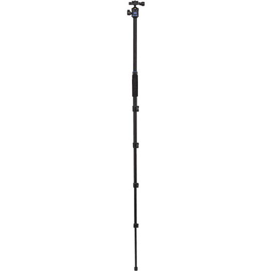 Benro FIT19AIH0 iTrip Series 0 Kit Trípode de Viaje - Image 5