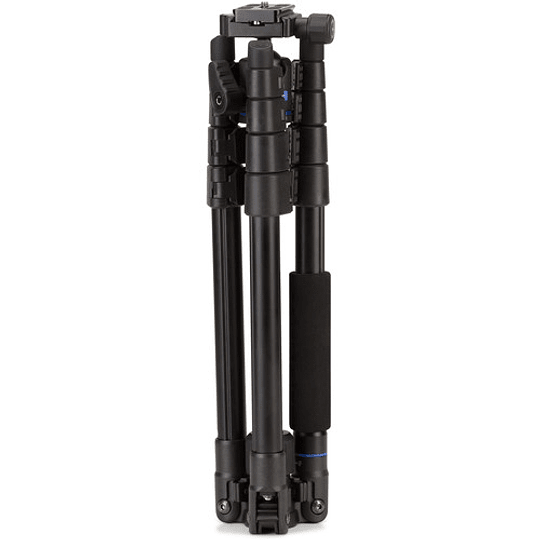 Benro FIT19AIH0 iTrip Series 0 Kit Trípode de Viaje - Image 6