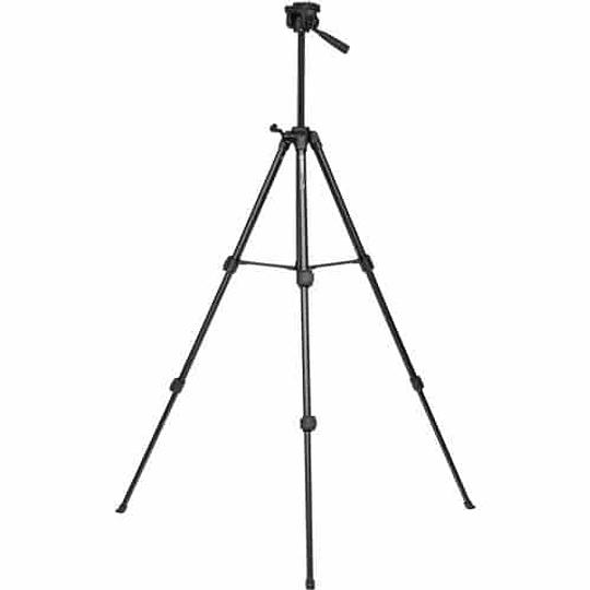 Benro T800EX Kit Trípode de Aluminio - Image 2