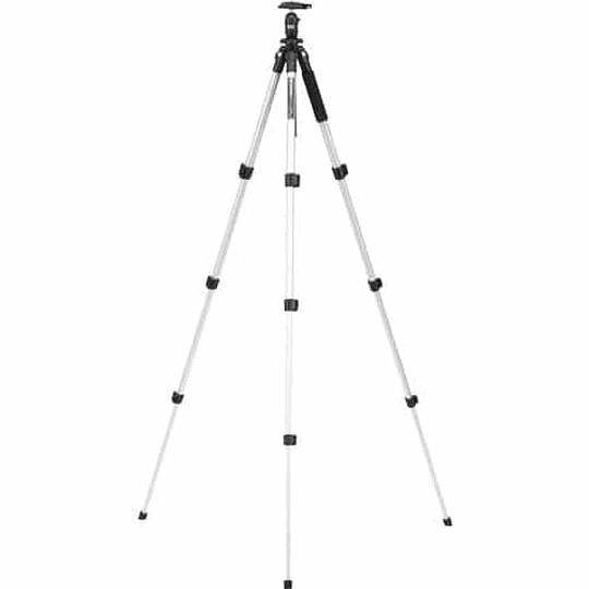 Benro TAC008ABR0 Trípode de Aluminio con Cabezal de Bola - Image 2
