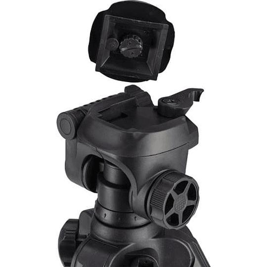 Benro T800EX Kit Trípode de Aluminio - Image 3