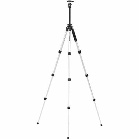 Benro TAC008ABR0 Trípode de Aluminio con Cabezal de Bola - Image 3