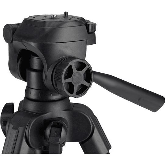 Benro T800EX Kit Trípode de Aluminio - Image 4