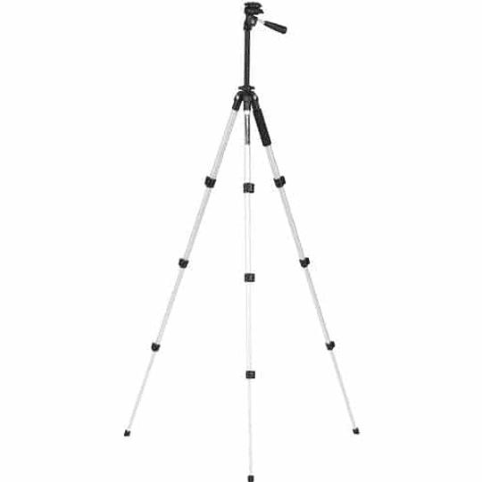 Benro TAC008AP0 Trípode de Aluminio - Image 2