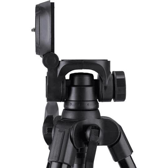 Benro T800EX Kit Trípode de Aluminio - Image 5