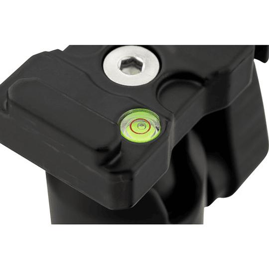 Benro Slim FSL09CN00 Trípode de Viaje Fibra de Carbono - Image 10