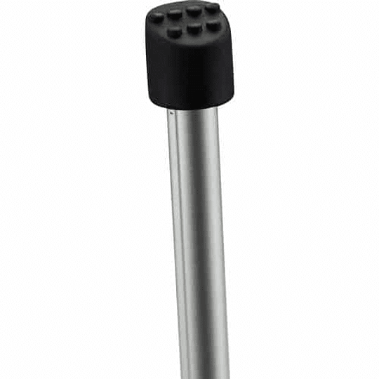 Benro TAC008ABR0 Trípode de Aluminio con Cabezal de Bola - Image 9