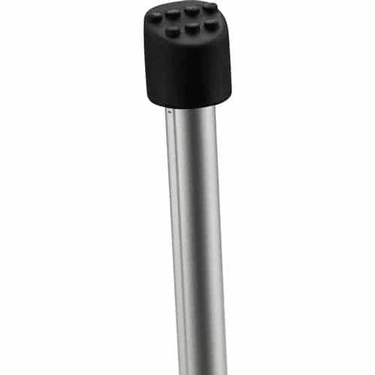 Benro TAC008AP0 Trípode de Aluminio - Image 8