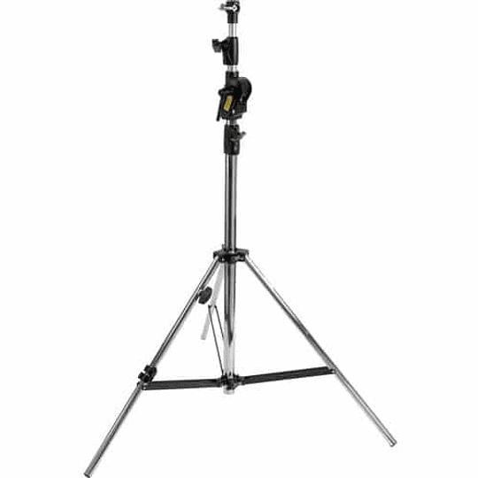 Manfrotto 420CSU Combi-Boom Stand con Bolsa para Arena - Image 2