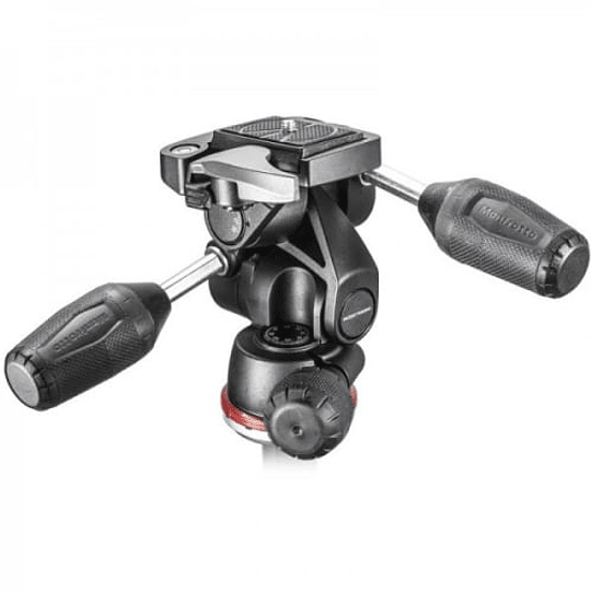 Kit Manfrotto MK290XTA3-3W - Image 3