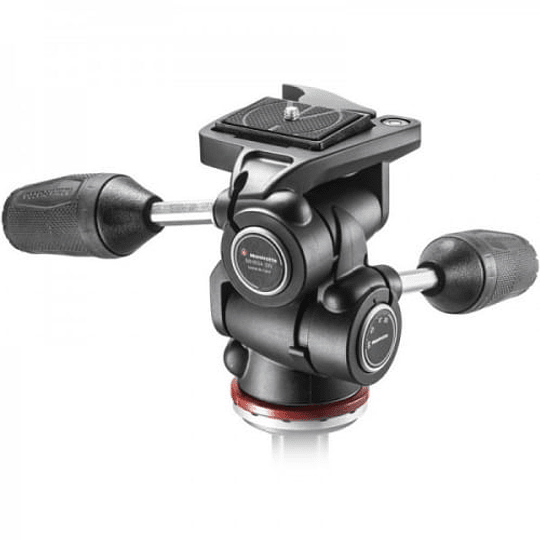 Kit Manfrotto MK290XTA3-3W - Image 4