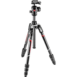 Manfrotto MKBFRTC4BH Befree Advanced de Fibra de Carbono