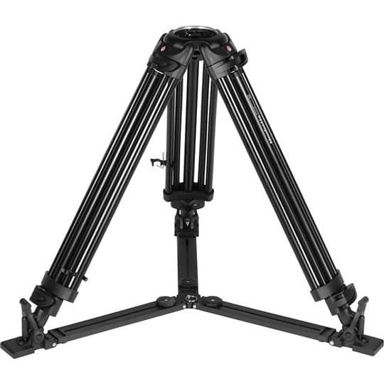 Manfrotto patas profesionales para trípode 545GB - Image 1