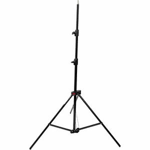 Stand Portátil Mediano Manfrotto 1052BAC (2,34 m)