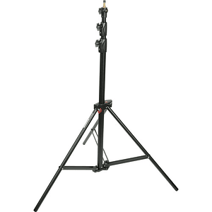 Manfrotto 1005BAC Stand Ranker Acoplable